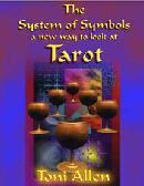 The System of Symbols Tarot Book